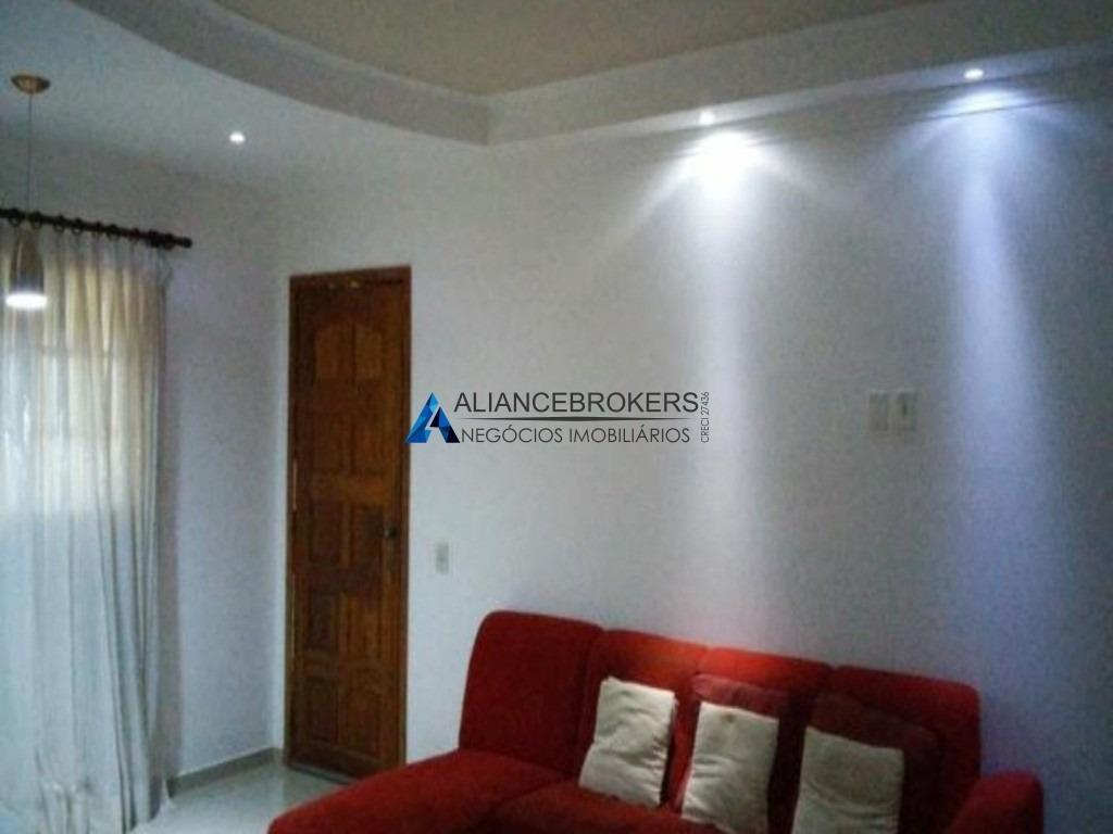 chácara a venda com 989 m², caxambu em jundiaí, estuda permuta - ch00134 - 33799980