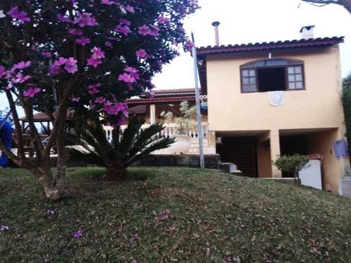 chácara a venda com fácil localização em bragança paulista sp - 1312