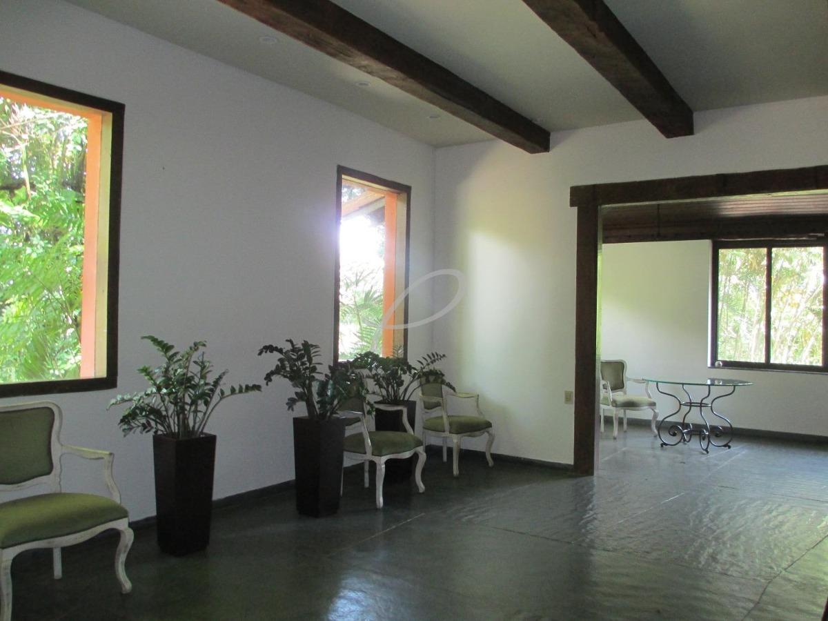 chácara á venda e para aluguel em jardim martinelli (sousas) - ch003748