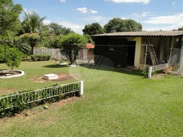 chácara á venda e para aluguel em joapiranga - ch190144