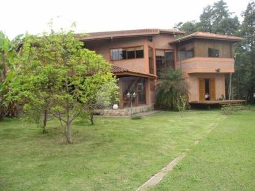 chácara á venda e para aluguel em joapiranga - ch209149