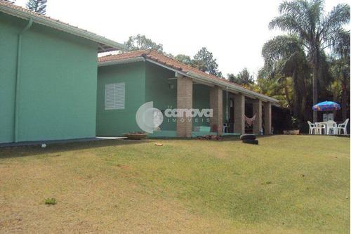 chácara á venda e para aluguel em joapiranga - ch216926