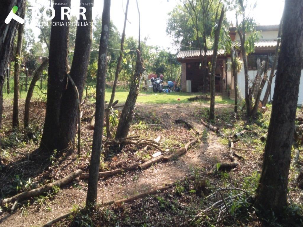 chácara a venda em araçoiaba da serra - ch00070 - 33115679