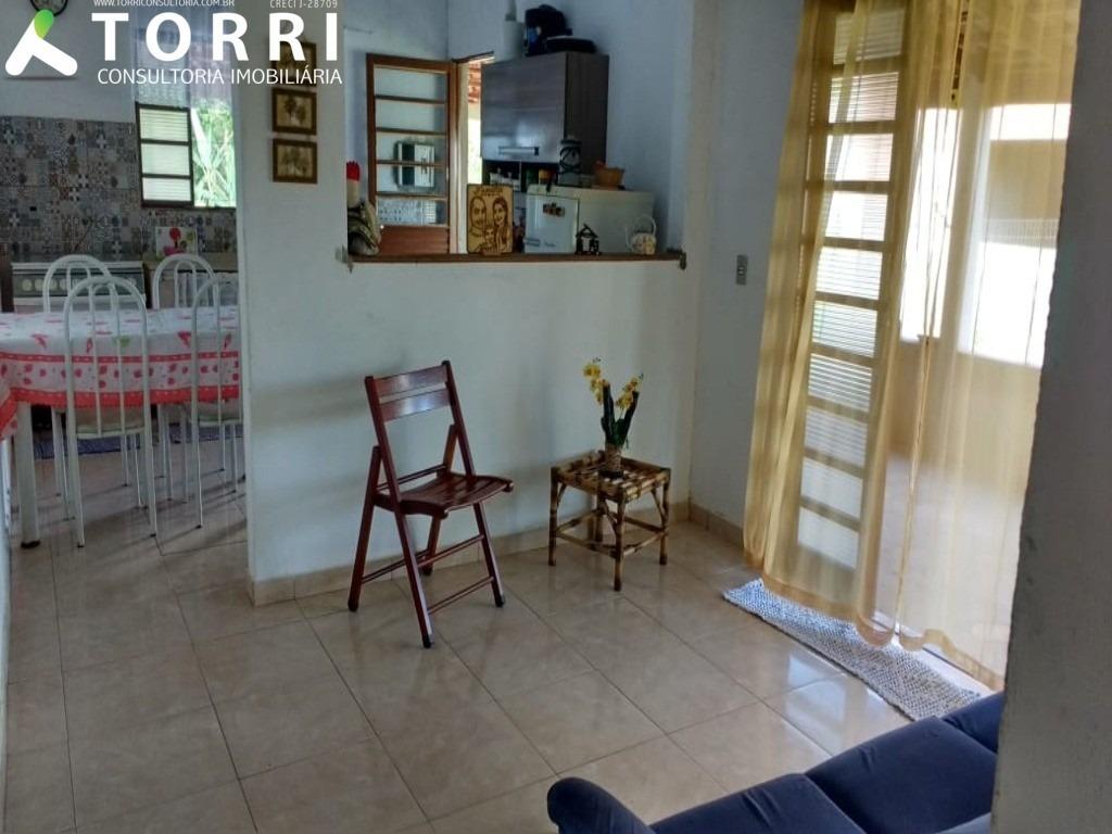 chácara a venda em araçoiaba da serra - ch00146 - 34654168