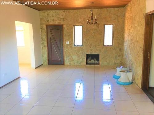 chácara a venda em atibaia, 2.000m² terreno, ótima localização - ch03515 - 34366456