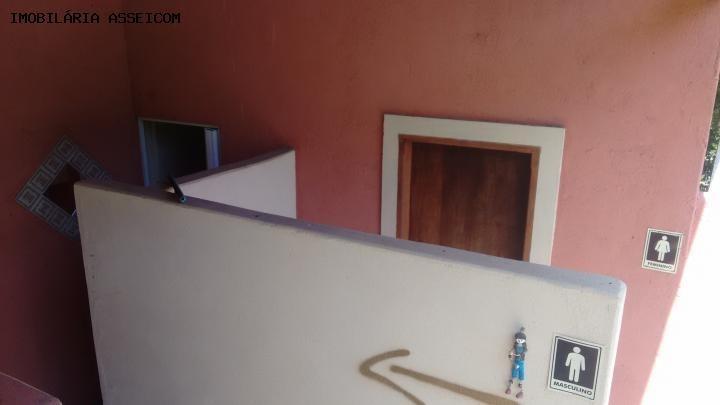 chácara a venda em atibaia, boa vista, 3 dormitórios, 1 suíte, 3 banheiros, 25 vagas - 225