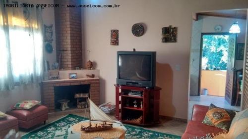 chácara a venda em atibaia, cidade satélite, 5 dormitórios, 1 suíte, 4 banheiros, 10 vagas - 292
