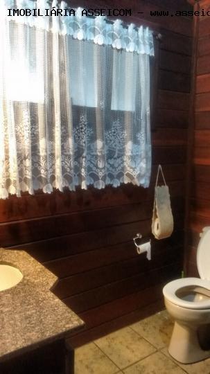 chácara a venda em atibaia, jardim dos pinheiros, 4 dormitórios, 2 suítes, 4 banheiros, 6 vagas - 269