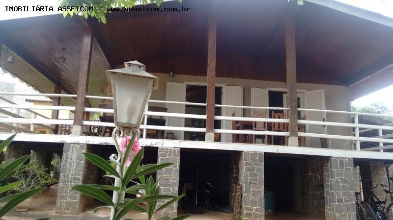 chácara a venda em atibaia, jardim dos pinheiros, 5 dormitórios, 1 suíte, 3 banheiros, 8 vagas - 291