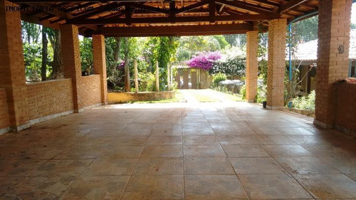 chácara a venda em atibaia, vale dos pinheiros, 3 dormitórios, 1 suíte, 4 banheiros, 8 vagas - 250