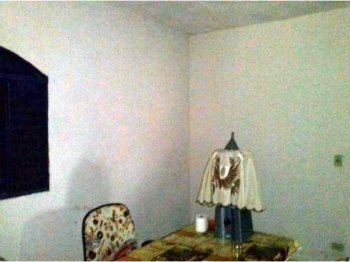 chacara a venda em biritiba ussu  mogi das cruzes - ch00011 - 4476725