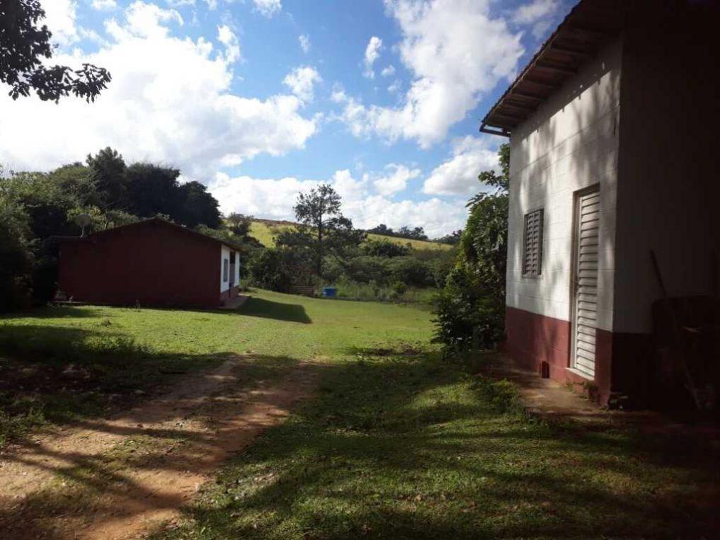 chácara a venda em bragança paulista - 1009