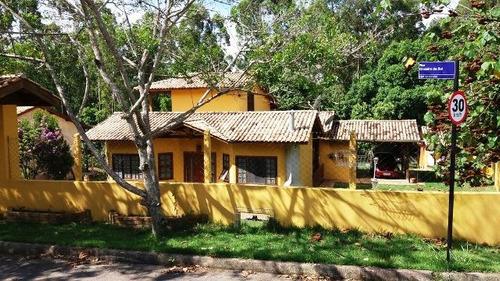 chácara a venda  em bragança paulista