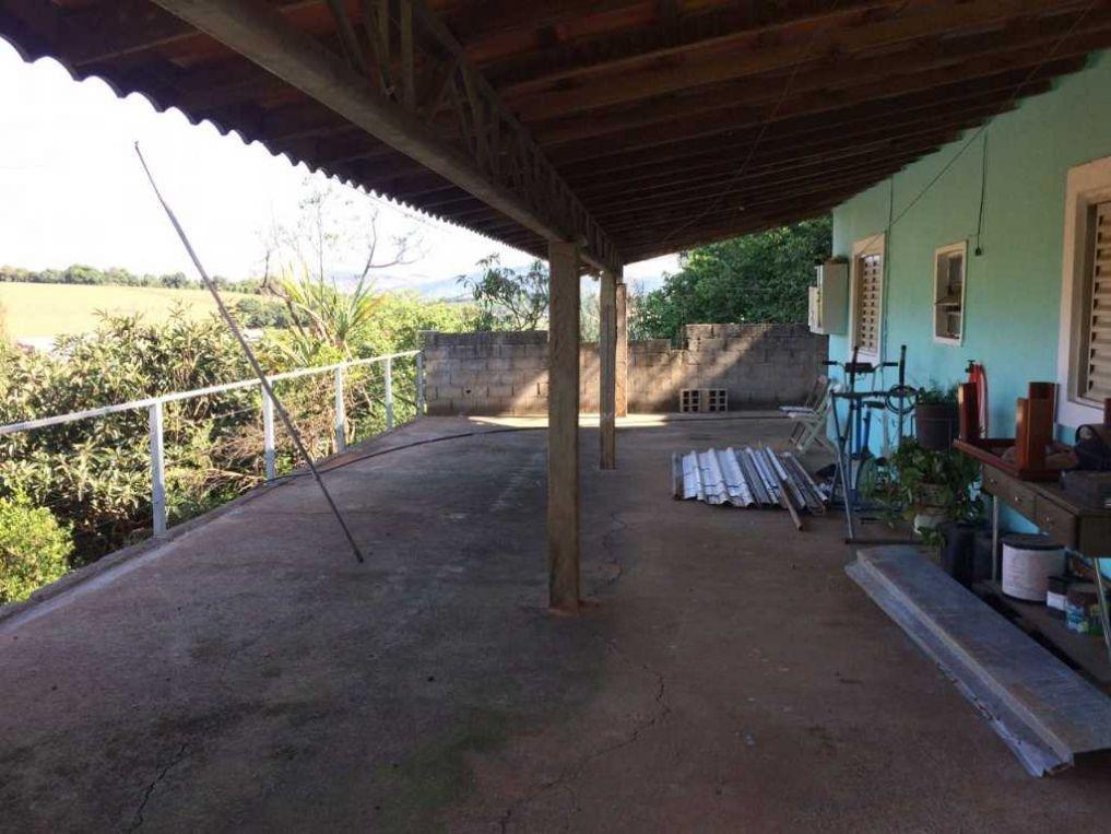 chácara a venda em bragança paulista - sp - 1007