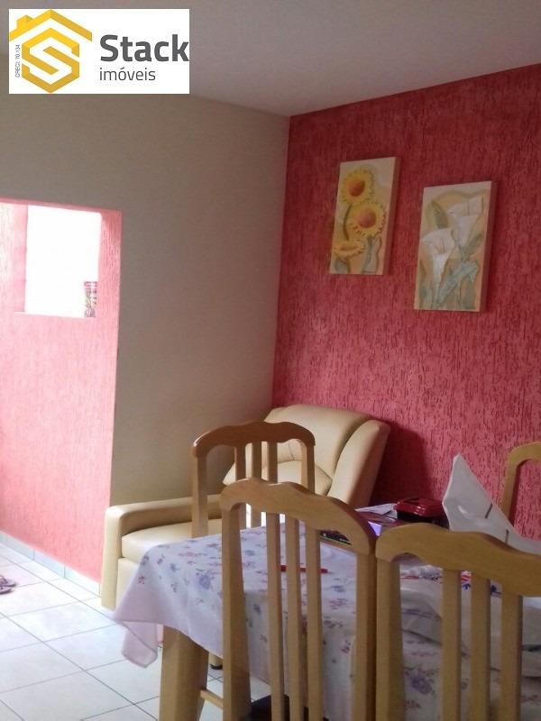 chácara a venda em jundiaí no bairro do caxambu contendo casa com 250 m² de área construída em terreno de 1000 m² contendo 3 dormitórios sendo 2 suítes - ch00038