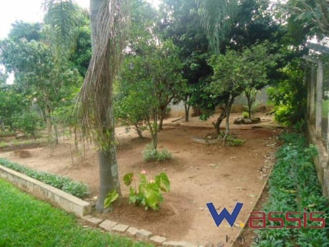 chácara a venda em jundiaí no condomínio bosques de corrupira - 2235