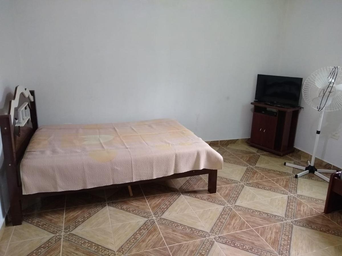 chácara a venda em juquitiba - 11 - 34266095