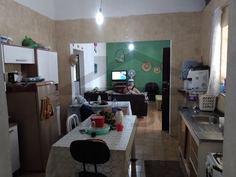 chácara a venda em juquitiba - 254 - 34492102