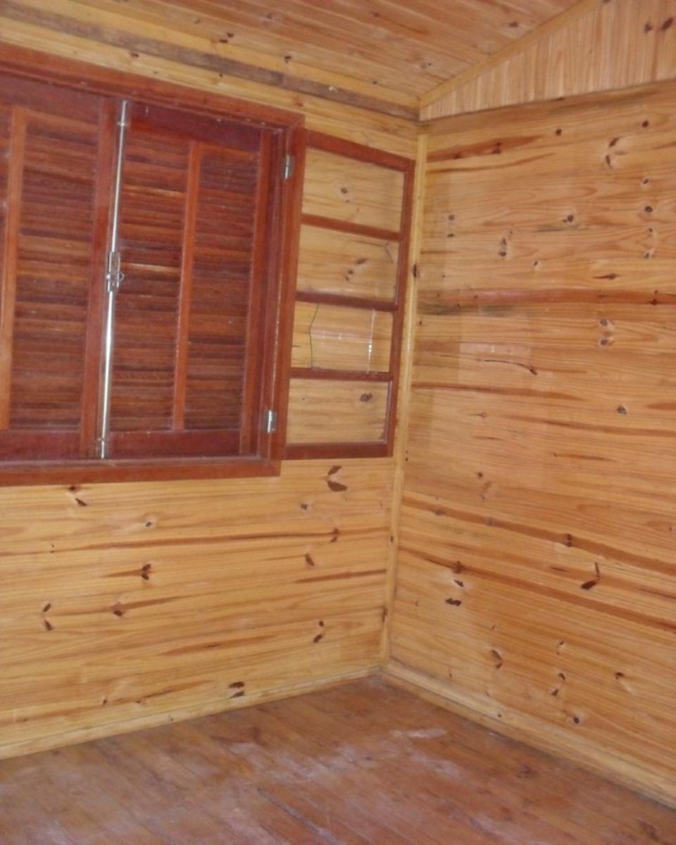 chácara á venda em juquitiba - 291 - 32982648