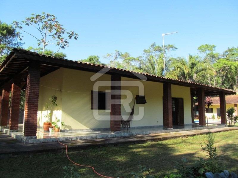 chácara á venda em juquitiba, imobiliária rcasemiro imóveis - 85 - 32917120
