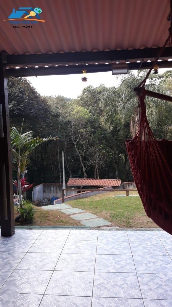 chácara a venda em mairiporã no condomínio pic nic center! - 209