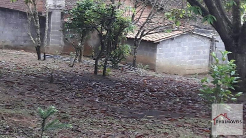 chácara a venda em mogi das cruzes, barroso - 136