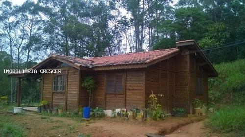 chácara a venda em mogi das cruzes, biritiba ussu, 5 dormitórios, 2 banheiros, 3 vagas - r003