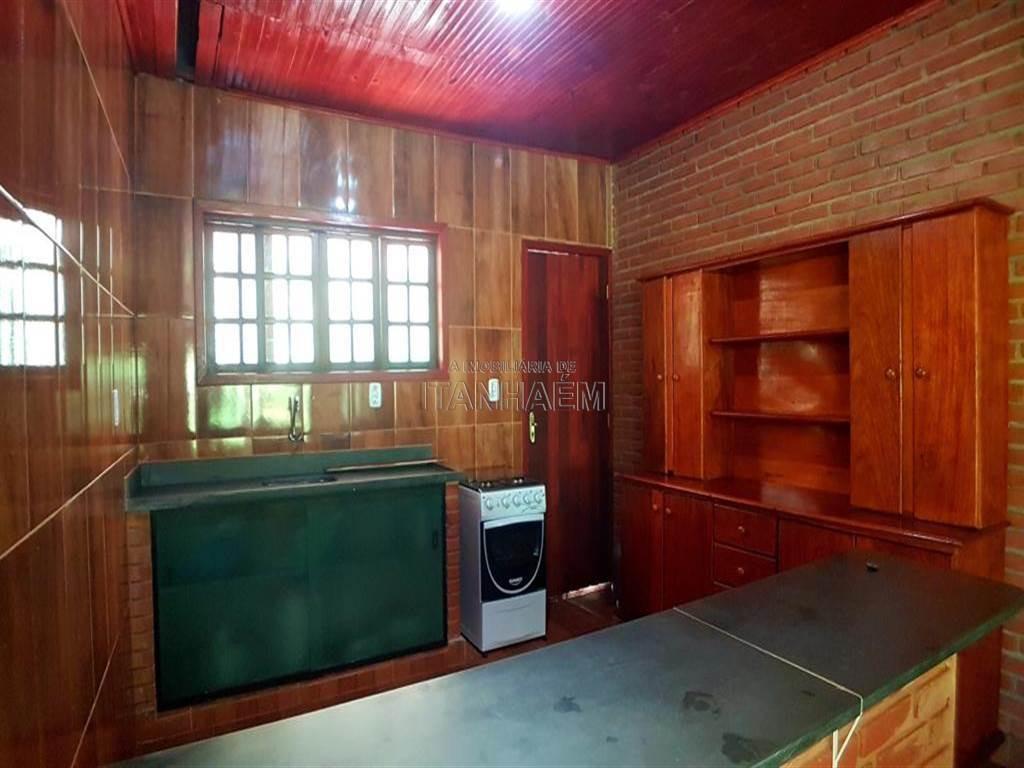 chácara a venda em mongaguá - ita2938