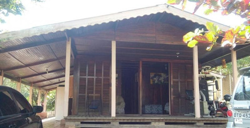 chácara a venda em são josé dos campos, buquirinha, 3 dormitórios, 2 banheiros, 7 vagas - 526059