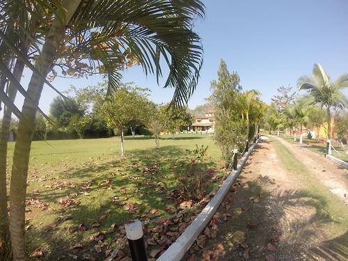 chácara a venda em são josé dos campos, urbanova, 4 dormitórios, 3 suítes, 5 banheiros, 6 vagas - 526044