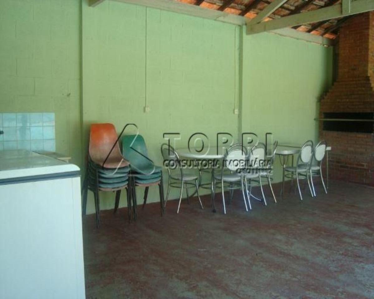 chácara a venda em sorocaba - ch00103 - 33115337