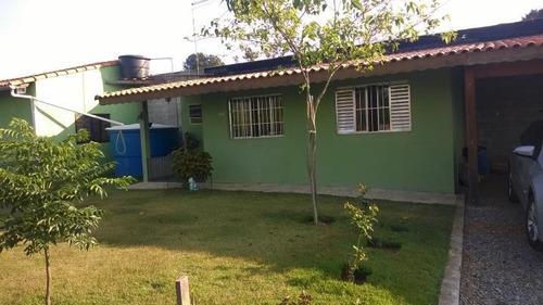 chácara a venda em suzano, chacara ceres - bb0277