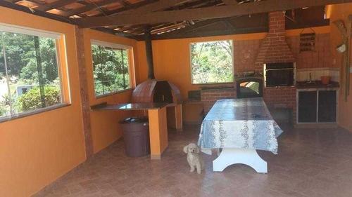 chácara a venda  mãe dos homens  bragança paulista  sp - 1448