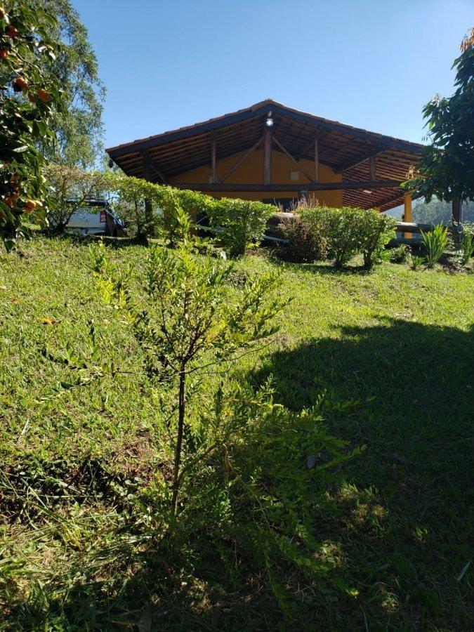 chácara a venda no bairro bairro da lagoa em redenção da - chav938-1