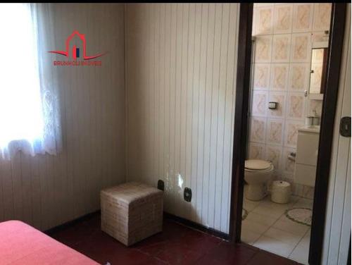 chácara a venda no bairro bairro  da mina em itupeva - sp.  - 3239-1