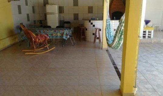 chácara a venda no bairro balneário tropical  em paulínia - ch0021-1