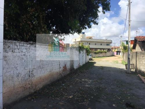chácara a venda no bairro barra de jangada em jaboatão dos - 908-1