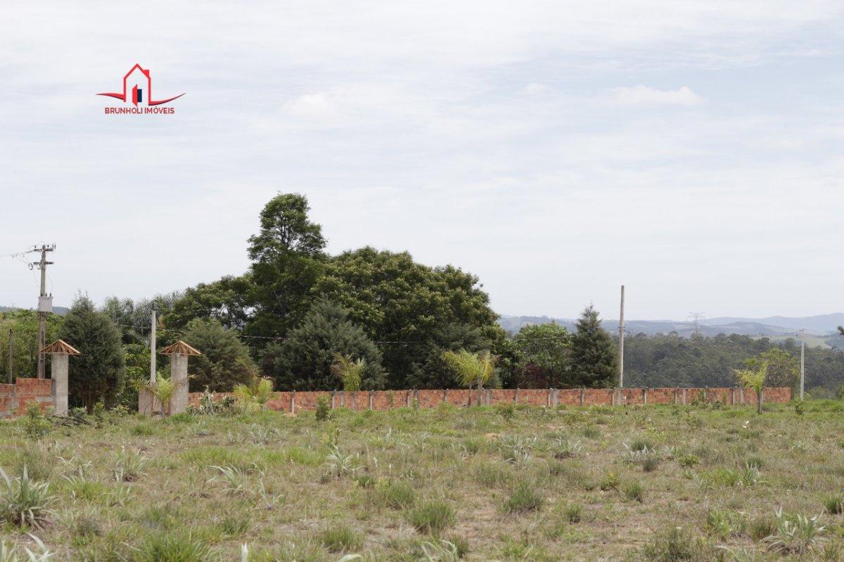chácara a venda no bairro campo largo em jarinu - sp.  - 2881-1