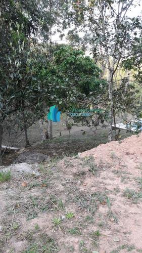chácara a venda no bairro caputera em cotia - sp.  - 491-1