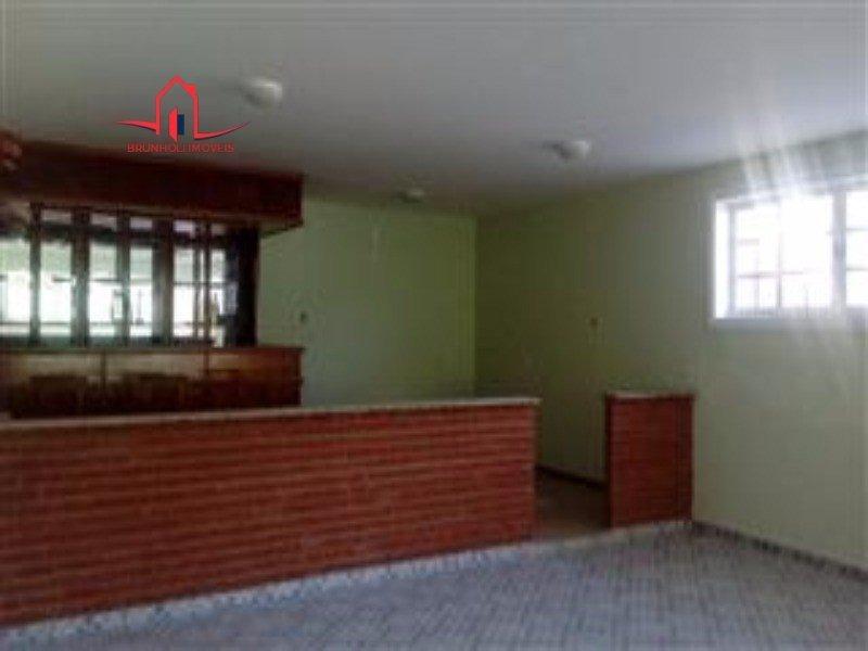 chácara a venda no bairro caxambu em jundiaí - sp.  - 1510-1