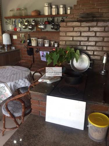 chácara a venda no bairro centro em bofete - sp.  - wsa236-1