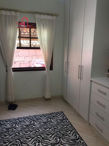 chácara a venda no bairro centro em itupeva - sp.  - 2439-1