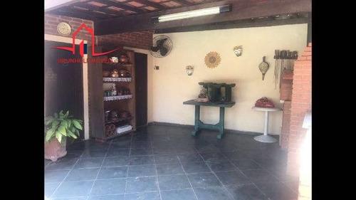chácara a venda no bairro centro em itupeva - sp.  - 2669-1