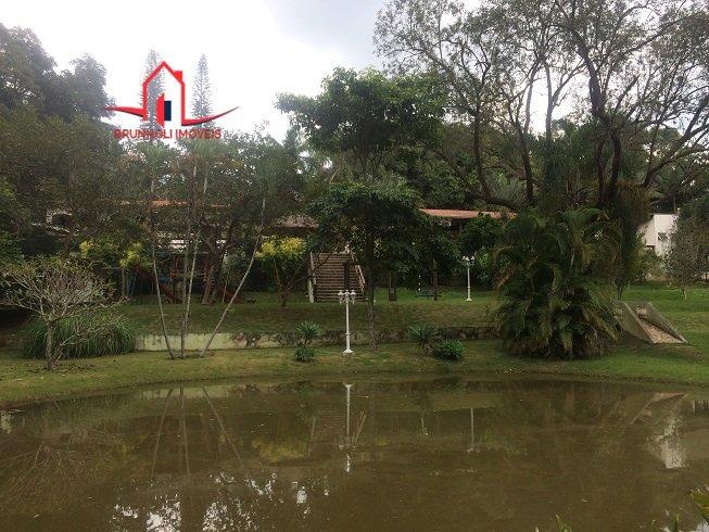 chácara a venda no bairro centro em jarinu - sp.  - 2781-1