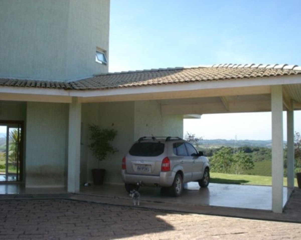 chácara a venda no bairro centro em jarinu - sp. 4 banheiros, 4 dormitórios, 2 suítes, 10 vagas na garagem, 2 cozinhas,  closet,  área de serviço,  copa,  lavabo,  sala de estar, - 161-1161 - 32041702