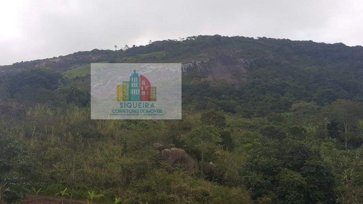 chácara a venda no bairro centro em maraial - pe.  - 767-1