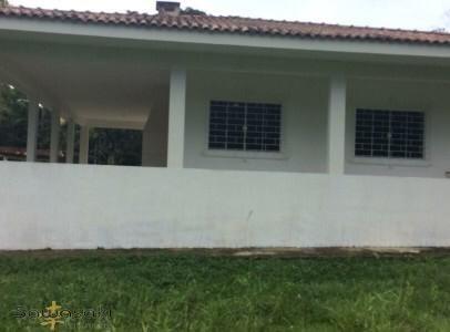 chácara a venda no bairro centro em morretes - pr.  - 5770-1