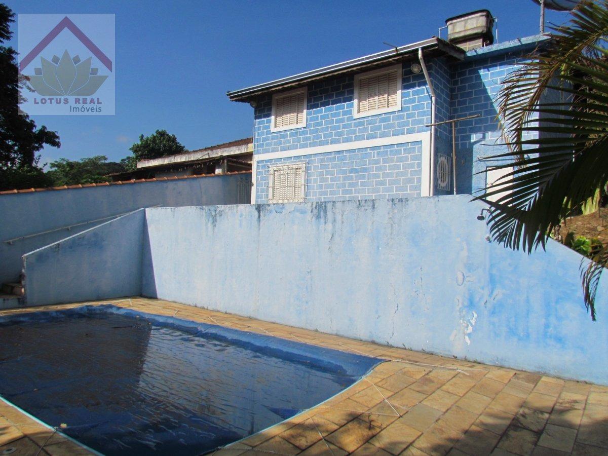 chácara a venda no bairro centro em nazaré paulista - sp.  - 383-1