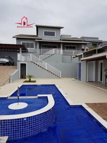chácara a venda no bairro horizonte azul 2 em itupeva - sp.  - 2784-1