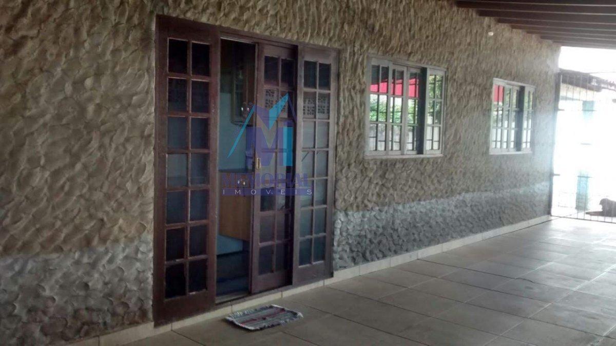chácara a venda no bairro jardim boa vista em hortolândia - ch-014-1